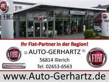 Auto Plus Andernach by Autowerkstatt Mayen Kosten F 252 R Kfz Werkstatt Vergleichen