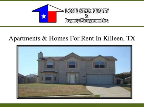 houses for rent in killeen tx apartments homes for rent in killeen tx