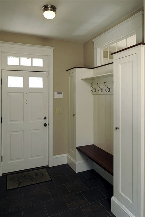 mud room ideas mudroom ideas from sachs who dreams of
