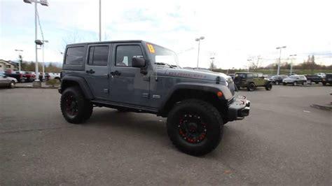 Hiday Chrysler Dodge Jeep Jeep Color Anvil Autos Post