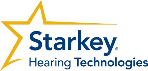 Starkey Hearing Technologies | file starkey hearing technologies logo jpg wikipedia