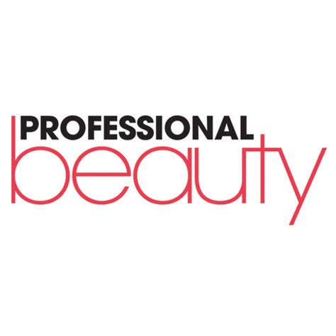 beauty industry trade shows 2014 award winning heaven skincare by deborah mitchell the