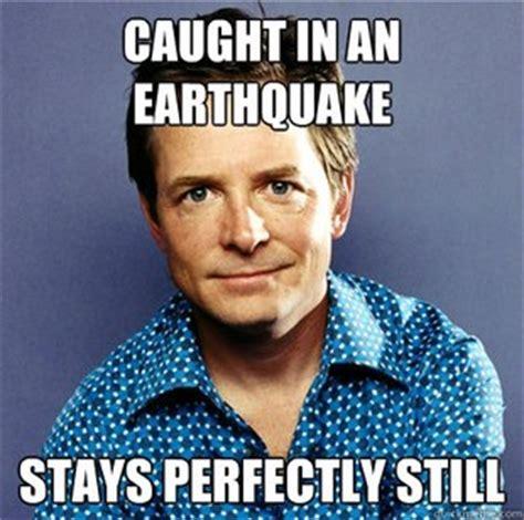 Michael J Fox Memes - fox meme