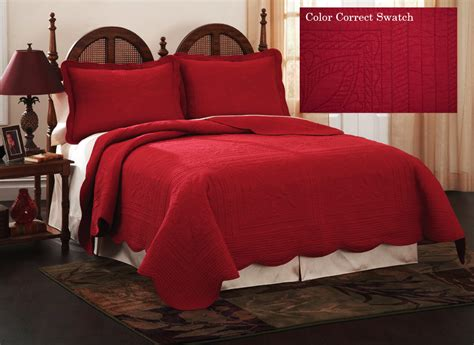 red coverlet 18 top white coverlets wallpaper cool hd