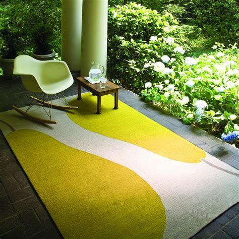 Modern Outdoor Rugs Top Five Modern Outdoor Rugs