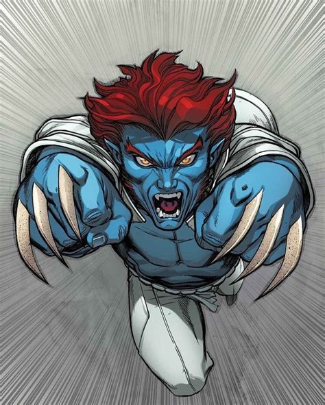 Kaos Wos Wolverine 15 15 best x universe husk images on marvel comics comic book and comic books