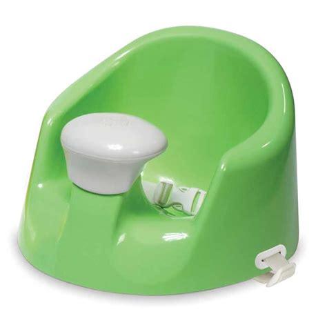 seat baby prince lionheart bebepod flex baby seat mint