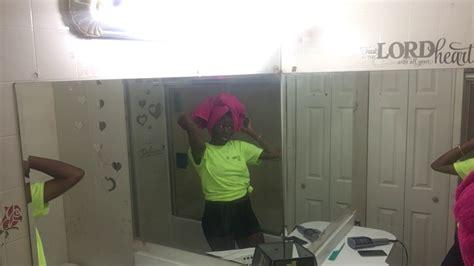 Hair Dryer Prank baby powder in dryer prank mustwatch
