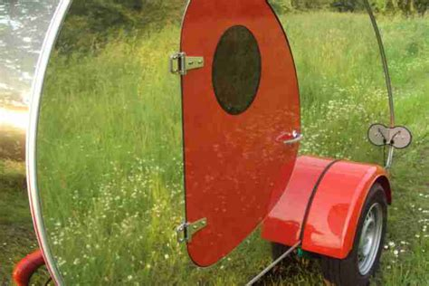 Anhängerkupplung Bmw 1er Gebraucht by Wohnwagen Gebrauchtwagen Alle Wohnwagen Mini G 252 Nstig Kaufen