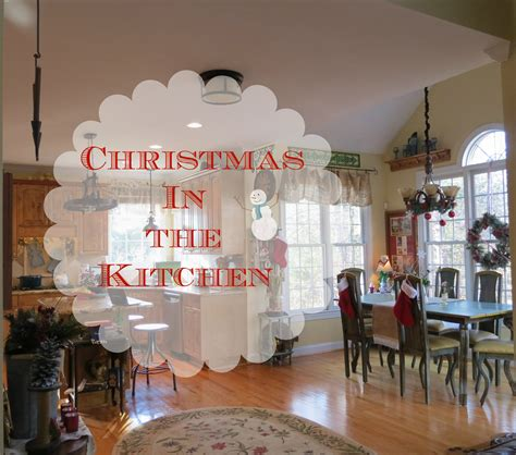 country french kitchen archives debbiedoo s