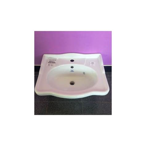 lavabos althea lavabo incasso royal althea vendita italiaboxdoccia