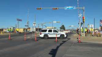 Home Zone Lewisville Tx by Lawyers Experts Inspect Train Crossing Signals Kwes