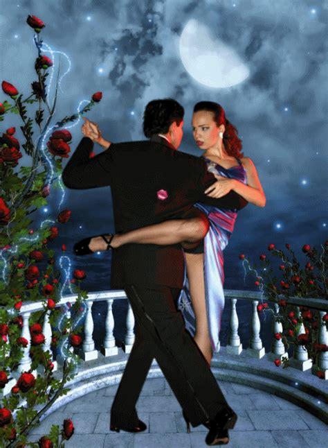 imagenes romanticas parejas bailando gifs parejas bailando