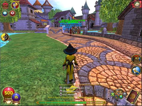 pokemon games free download full version for laptop wizard101 download