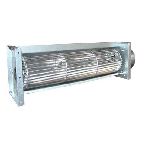 cross flow fan mmotors cross flow fan gl60 300