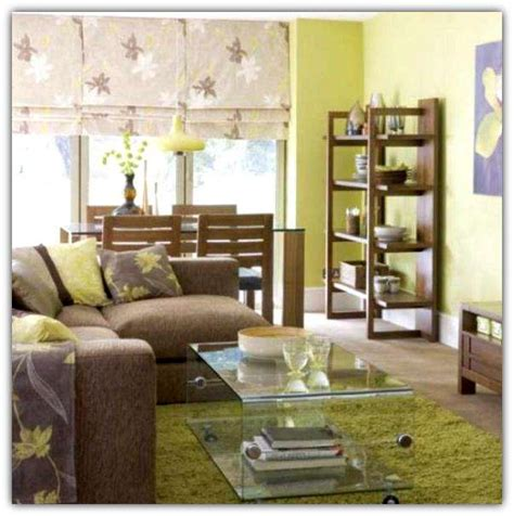 cheap living rooms cheap living room design ideas peenmedia com