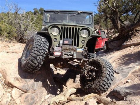 Jeep 4x4 School 231 Best Images About Jeeps On Lifted Jeeps