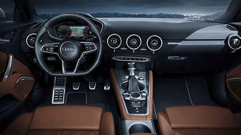Sixt Audi Tt by Location Audi Tt Chez Sixt