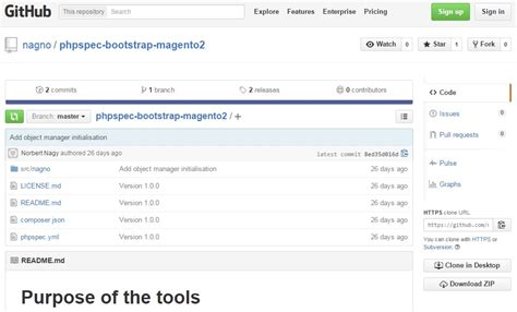tutorial bootstrap magento the best magento 2 extensions kogonuso