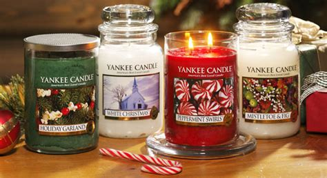 buy 2 get 2 free large yankee candle coupon centsless deals