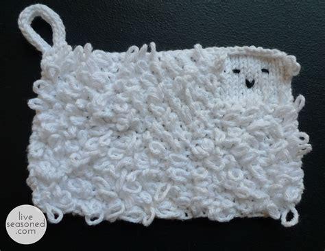 knitting washcloths knitting project stitch swatches washcloths