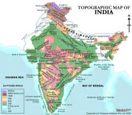 map of eastern us mountain ranges western ghats the disappearing heritage mapsofindia