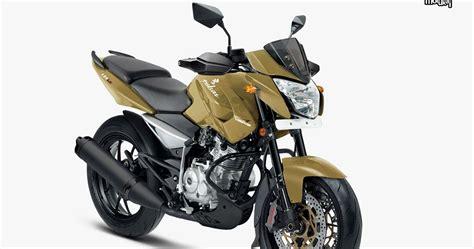 Black And Gold Ls by Adventure Of Morukai Custom Bike Of Bajaj Pulsar 135 Ls