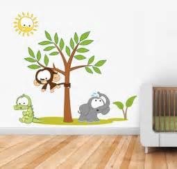 kids bedroom ideas tin wall