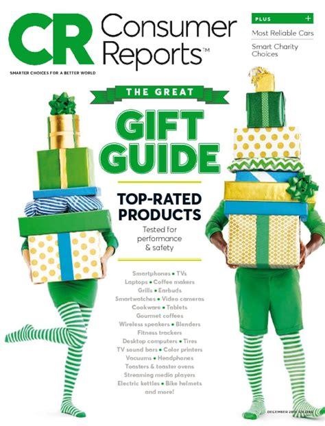 Consumer Reports Search Consumer Reports