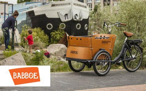 E Bike Marken by Die Besten E Bike Marken Ebike De
