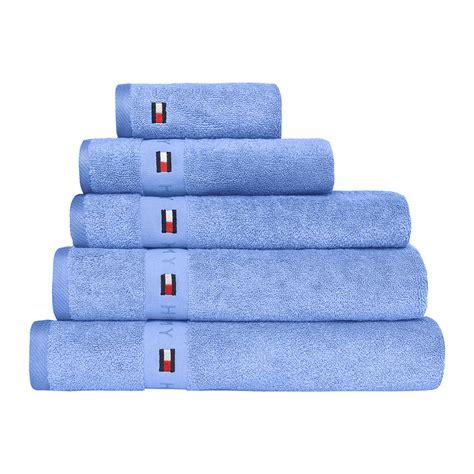 Plain Towel buy hilfiger plain seaside towel towel amara