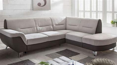 mercatone uno divano divani mercatone uno le offerte a prezzi economici bcasa