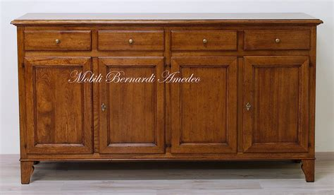 credenze in legno awesome credenza in legno pictures acrylicgiftware us