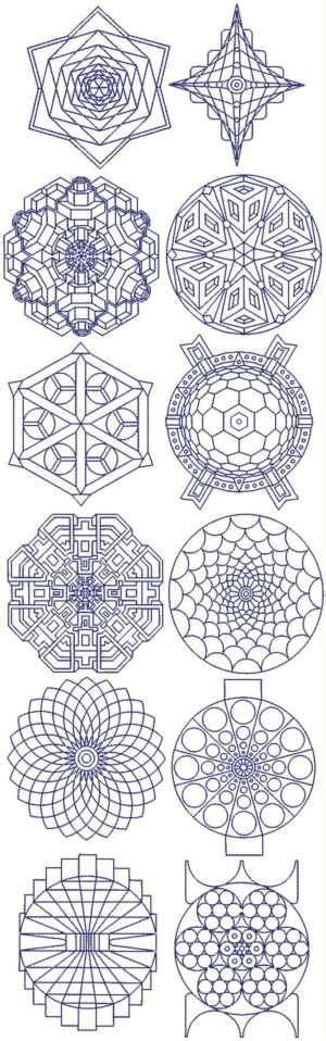 mandala tattoo location top 25 best geometric mandala tattoo ideas on pinterest