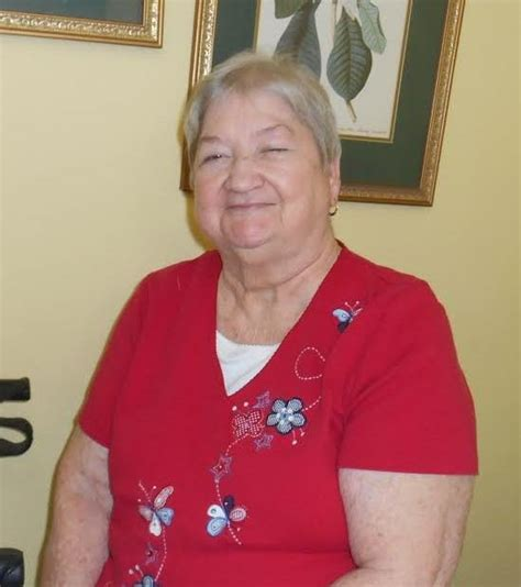 obituary of bonnie watts welcome to layne funeral home