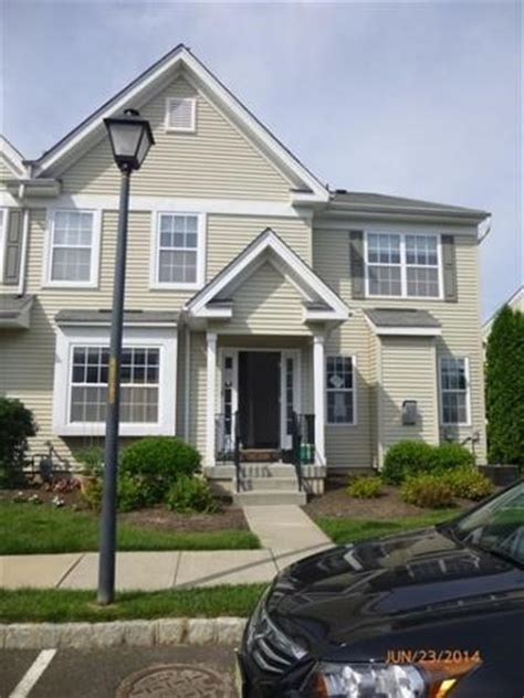 Houses For Sale In Jackson Nj by 252 Brookfield Dr Jackson Nj 08527 Detailed Property