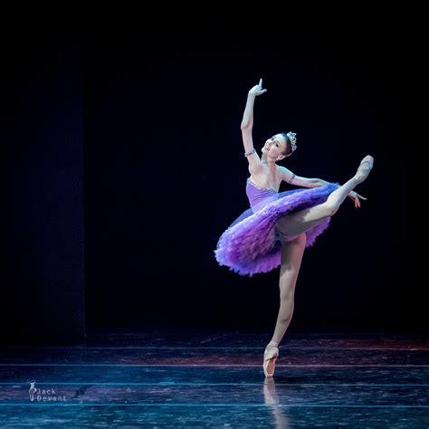 famous ballet dancers 2015 svetlana zakharova in the ballet gala stars 2015 topcools