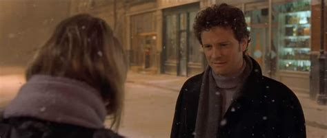 Bridget Joness Diary 2001 Review And Trailer by Top 16 With Colin Firth As The Leading
