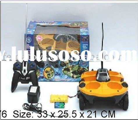 rc fishing boat price in india alc750 aluminum landing craft for sale price china