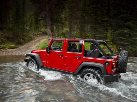 Road Jeep Wallpaper Jeep Wrangler Road Wallpapers