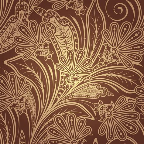 beautiful pattern free vector beautiful background patterns vector nicole
