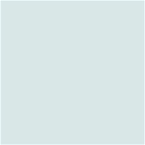 paint color sw 6497 blue horizon from sherwin williams baby bedding by sherwin williams