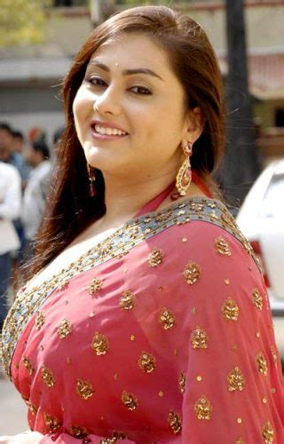 hindi film actress height namitha kapoor measurements height weight bra size age