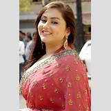 Namitha Weight Gain 2017 | 320 x 500 jpeg 31kB
