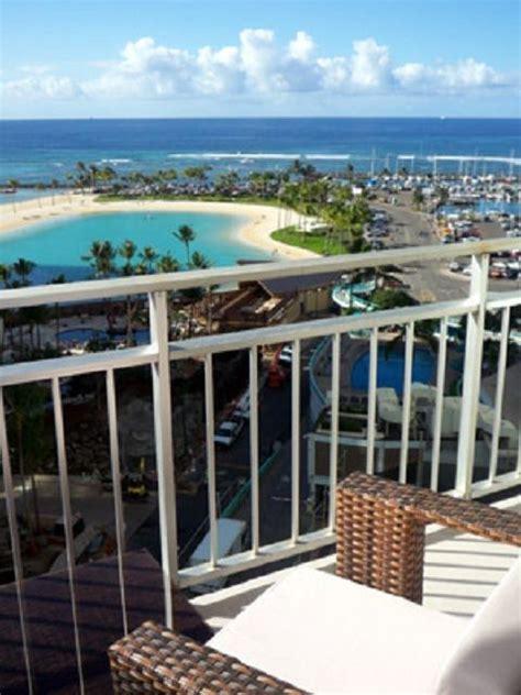 3 bedroom condo waikiki beach deluxe 2 bedroom oceanview condos at famous waikiki