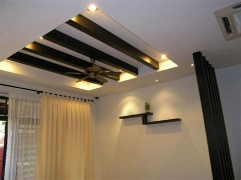 Plaster Ceiling Construction by Zdj苹cie 3 Sufit Podwieszany