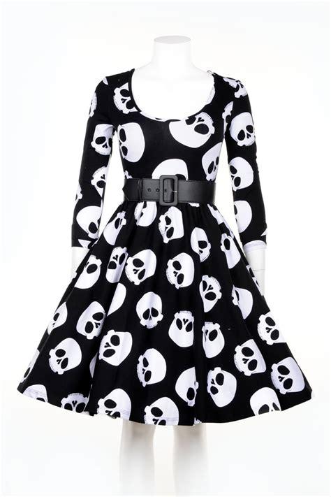 imagenes de calaveras sexis vestidos de calaveras decalaveras com
