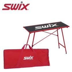swix wax bench best sales www mgb snowculture com