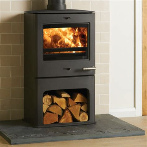 yeoman cl5 midline spratt fireplaces letterkenny