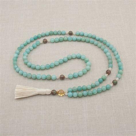 yoga mala 142 best statement necklaces images on jewelry ideas jewelery and diy kid jewelry